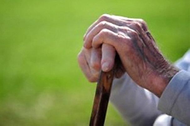 روزشمار هفته سالمند اعلام شد