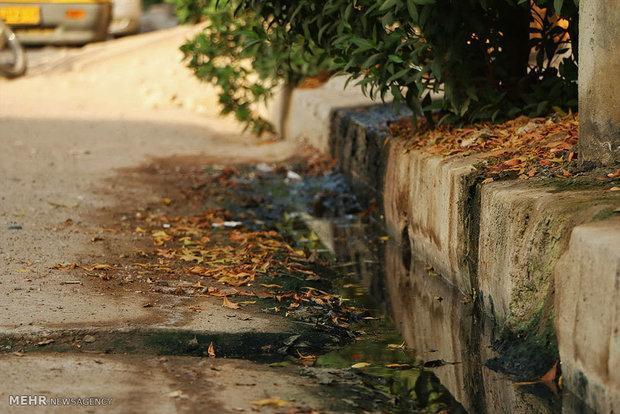 برطرف معضلات شهری آبادان در سطح شهرستان و استان ناممکن است
