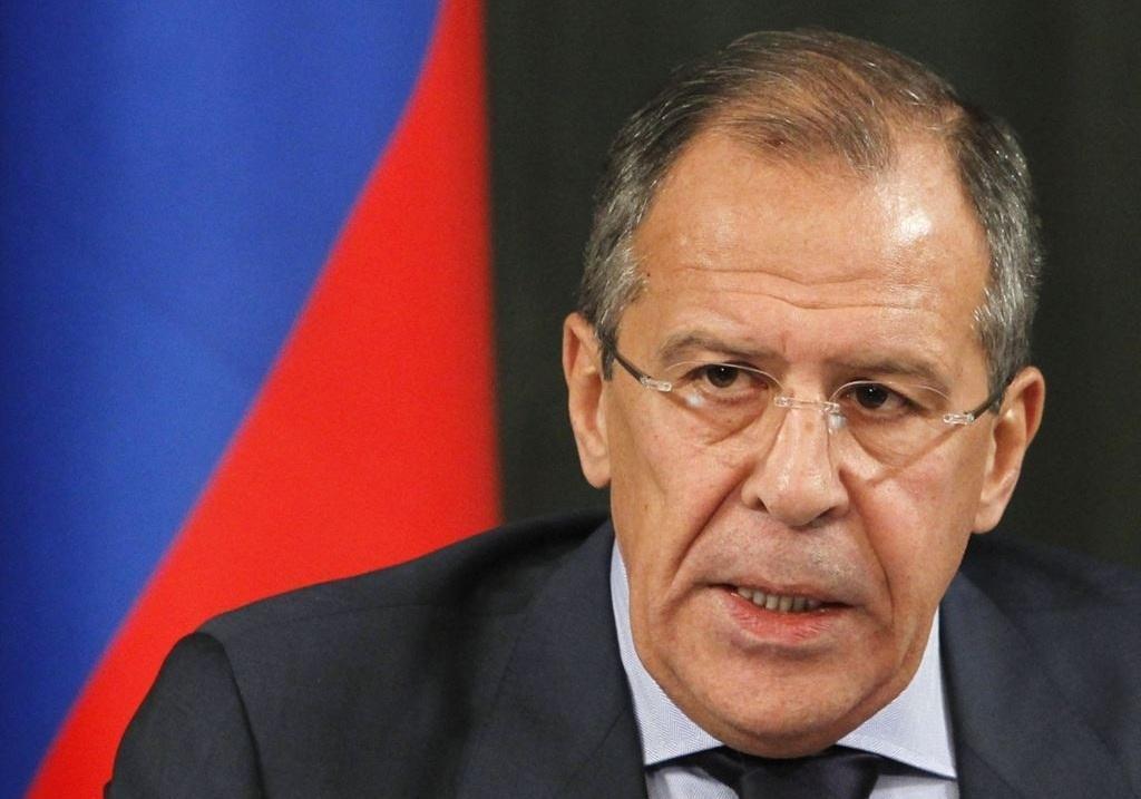 درخواست روسیه برای اجرای اصلاحات در شورای امنیت سازمان ملل