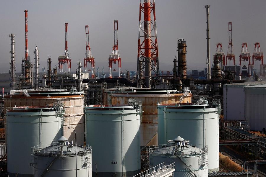 تحلیلگر چینی: آمریکا با تحریم ایران امنیت انرژی چین را تهدید کرد