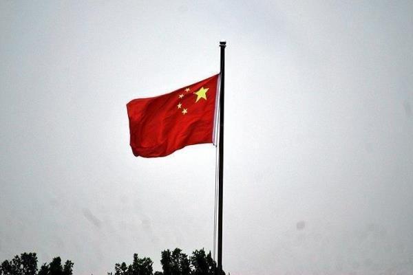 چین منافع خود را به آمریکا واگذار نخواهد کرد