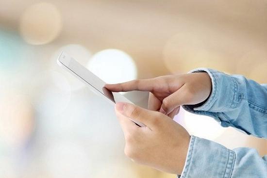 آغاز شناسایی و قطع گوشی های مسافری فاقد شرایط
