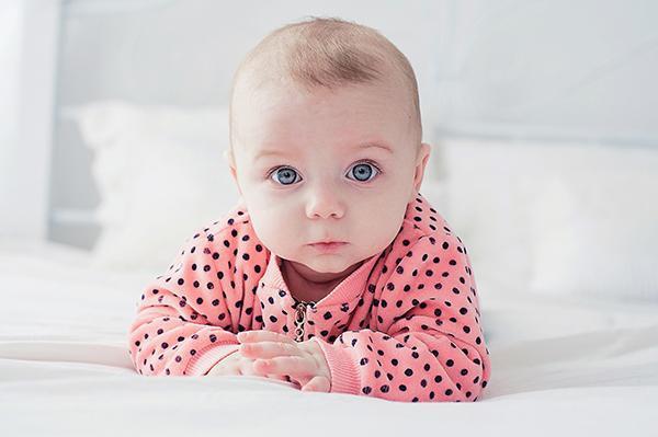 در دوران بارداری چه کنیم تا فرزندمان زیبا گردد؟