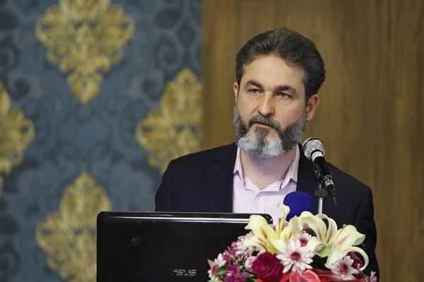 ایران، شریک مطالعاتی جمهوری آذربایجان در پروژه بازاریابی مقصد