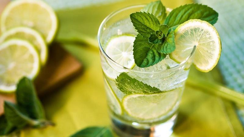 شربتی برای درمان دل دردهای شدید، اختلالات تنفسی را با نسخه ای گیاهی درمان کنید