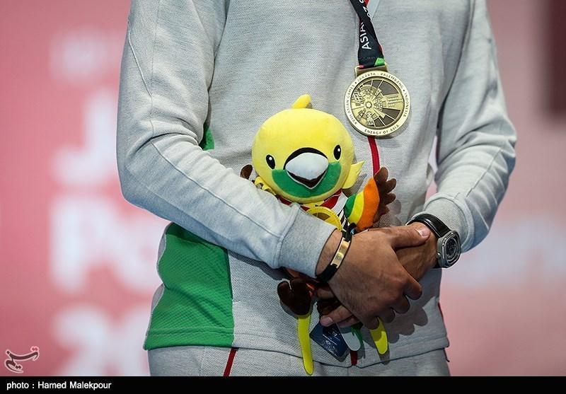 گزارش خبرنگار اعزامی خبرنگاران از اندونزی، برنامه ورزشکاران ایران در روز چهارم بازی های آسیایی 2018