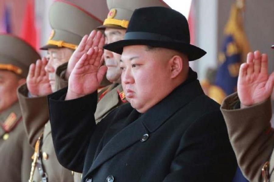 دعوت پوتین از رهبر کره شمالی برای سفر به روسیه ، رسانه چینی: کیم جونگ اون هنوز پاسخی نداده، اما این سفر احتمالا بزودی انجام می گردد