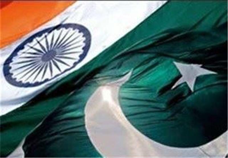 کوشش هند و پاکستان برای برطرف تیرگی روابط