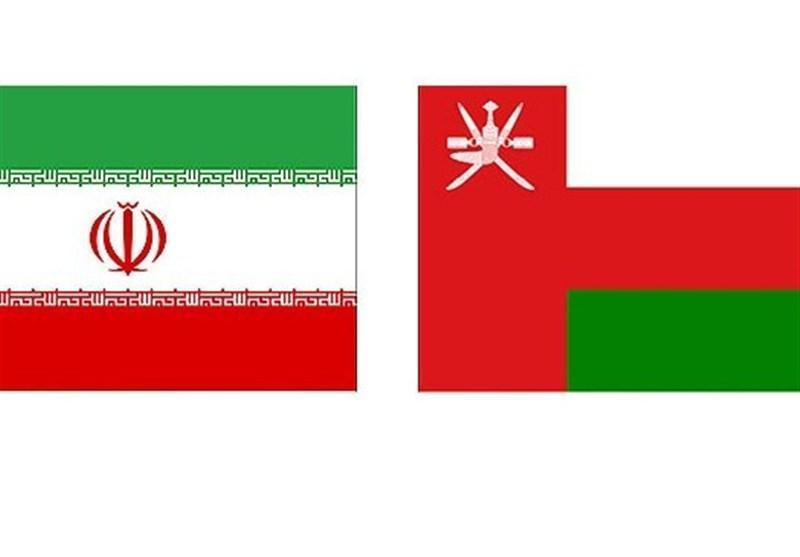 عمان به روابط تجاری خود با ایران در دوران تحریم های آمریکا ادامه می دهد