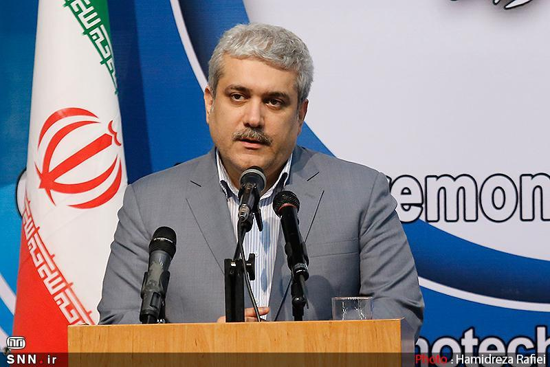 سالانه بین 32 تا 40 هزار نخبه از ایران مهاجرت می نمایند