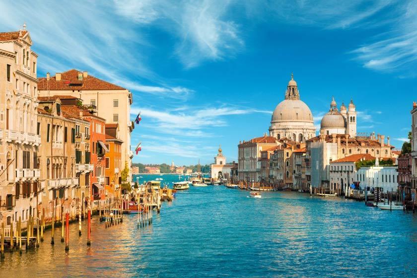 همه چیز درباره فرهنگ و آداب و رسوم در کشور ایتالیا (قسمت اول)