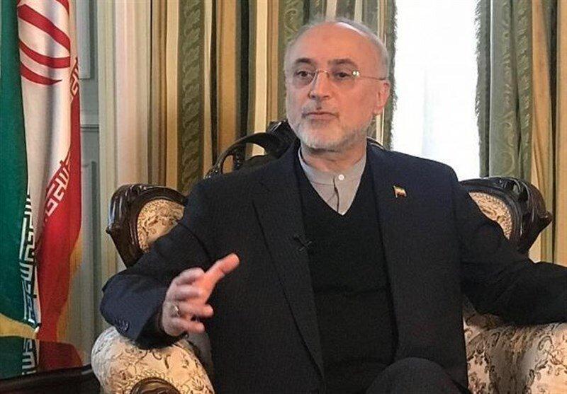 غنی سازی ایران تا سطح 5 درصد در فردو بالا می رود
