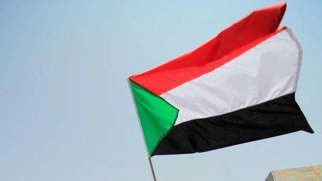 تمایل واشنگتن برای حذف نام سودان از لیست تروریستی