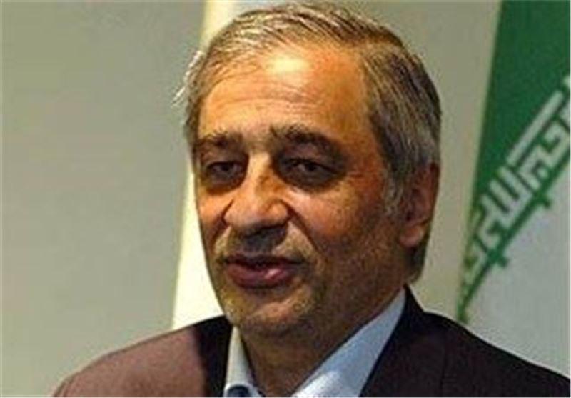 چین پول نفت ایران را پس از توافق هم پس نمی دهد