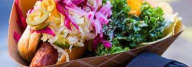 غذای کدام کشورها در دنیا محبوب تر است؟ ، صندلی ایران در میان 10 کشور برتر گردشگری غذا