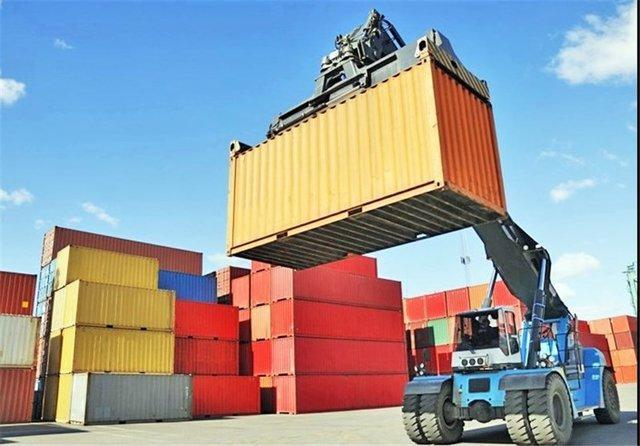 افزایش 377 درصدی صادرات ایران به اندونزی