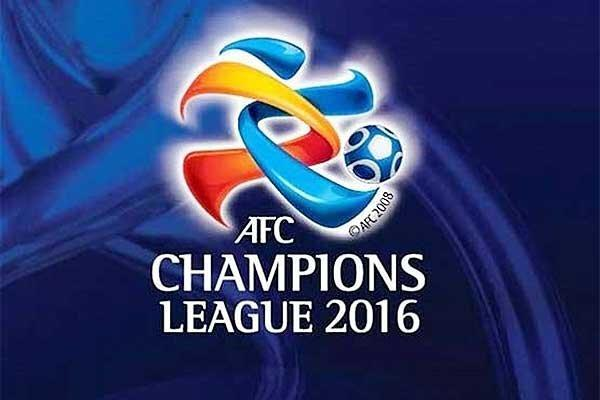 لیگ قهرمانان آسیا؛ فرصت تیم های ایرانی رو به خاتمه است