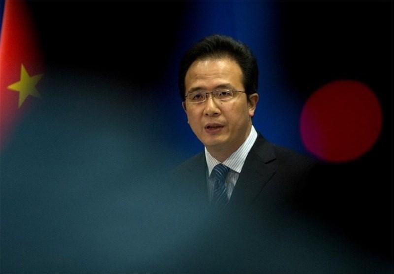 هشدار چین نسبت به برگزاری بزرگترین مانور نظامی آمریکا و کره جنوبی