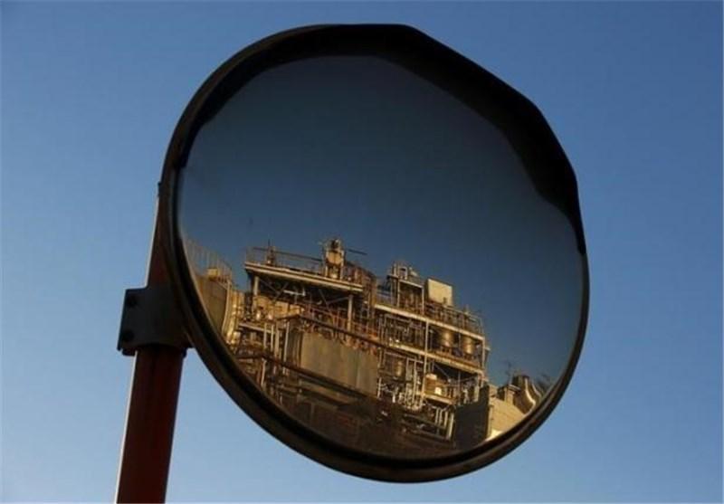 عربستان قیمت نفت خود را در بازار آسیا افزایش داد
