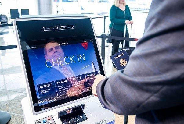 پلیس آمریکا از نرم افزار شناسایی صورت غیر موثق استفاده می نماید