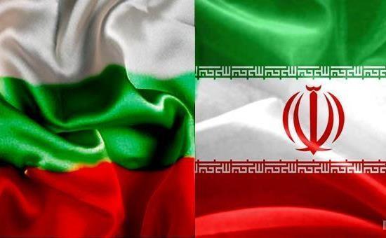 توضیحات سفارت ایران در صوفیا در خصوص مسائل به وجود آمده برای کامیون های ایرانی درمرز بلغارستان