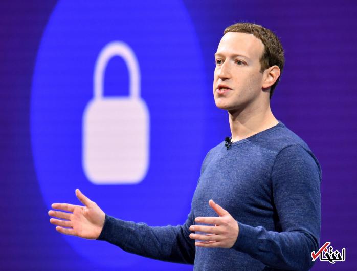 تشدید مبارزه فیس بوک با منفعت طلبان کرونایی ، از ممنوعیت تبلیغ ماسک تا حذف آگهی داروهای ضد کرونا