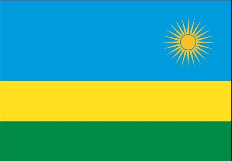 3 نفر در رواندا بر اثر فرو ریختن ساختمان جان باختند