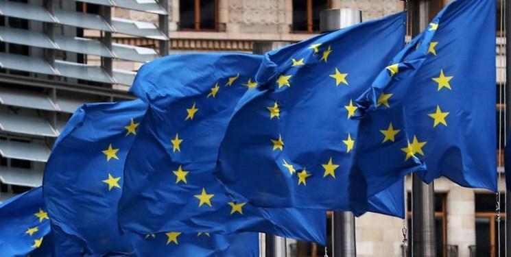 محدودیت 30 روزه سفر به کشورهای اتحادیه اروپا