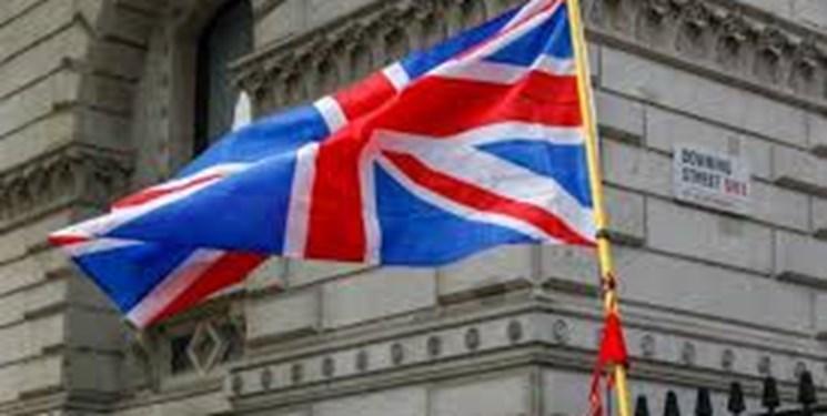 انگلیس هم هشدار مسافرتی به آمریکا صادر کرد