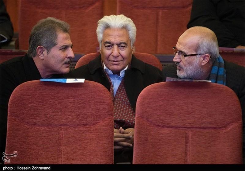محمدی: قوانین حاکمیتی از جمله بازنشستگی باید در اساسنامه باشد، بازیکنان دارای بیش از 100 بازی ملی وارد مجمع شوند