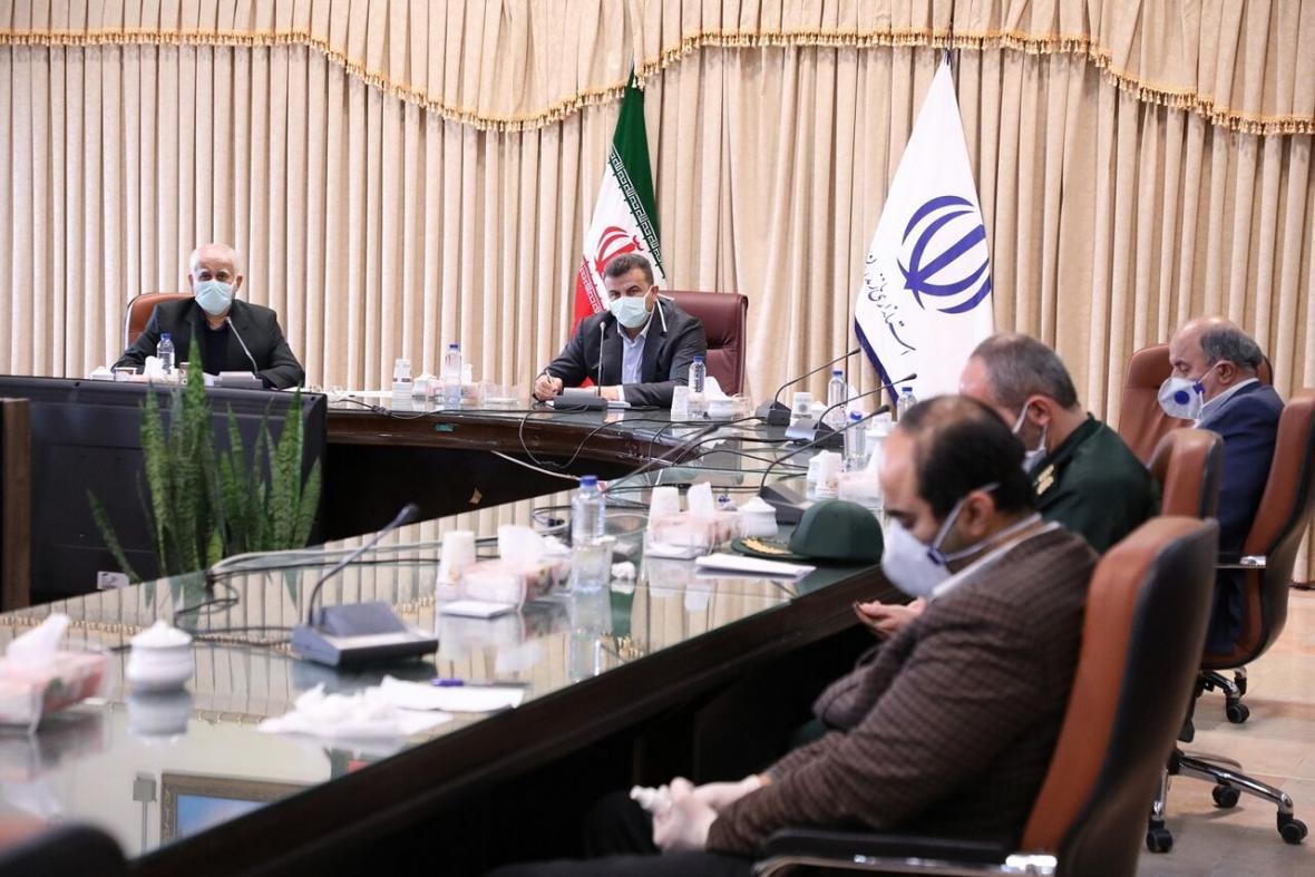 خبرنگاران فروشگاه های مجازی و اینترنتی در مازندران فعال می شود