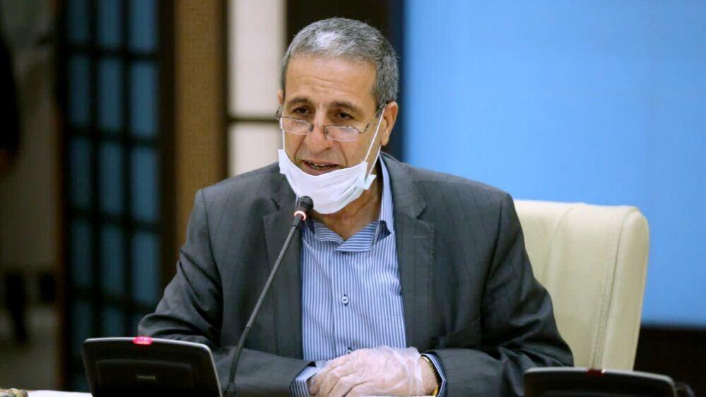 خبرنگاران پنج میلیارد تومان برای تکمیل اورژانس هسته ای بوشهر تامین شد