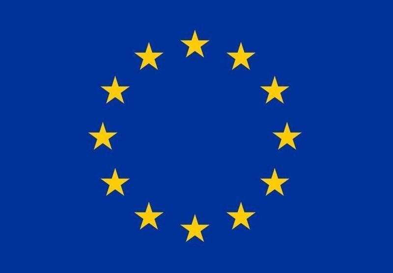 اتحادیه اروپا: آزادی زندانی توسط طالبان گامی در جهت مذاکرات بین الافغانی است