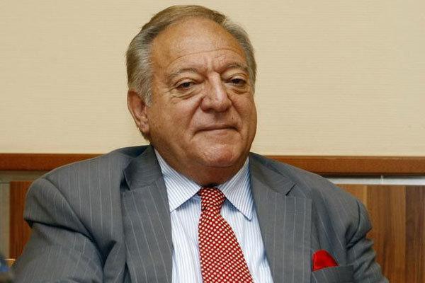 احتمال تغییر حکم رئیس فدراسیون جهانی وزنه برداری به اخراج!