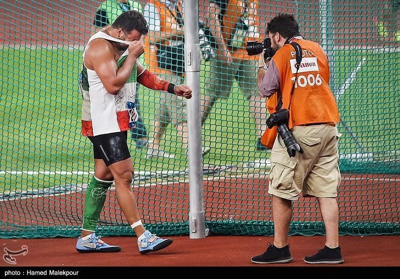 ابتلای قطعی 3 ورزشکار ملی پوش به ویروس کرونا، آغاز پایش تلفنی المپیکی ها از امروز