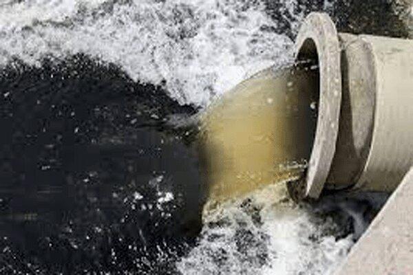 هشدار نسبت به حجم زیاد پساب های پرورش ماهی در خرمشهر