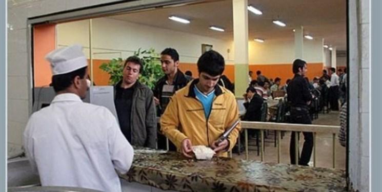 راه کار وزارت علوم برای مواد غذایی بلا استفاده در انبار دانشگاه ها، بسیاری دانشگاه ها انبارها را معین تکلیف کردند
