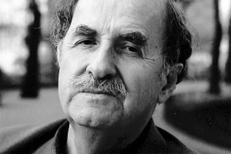 نویسنده فرانسوی خالق بیش از 400 رمان از جهان رفت