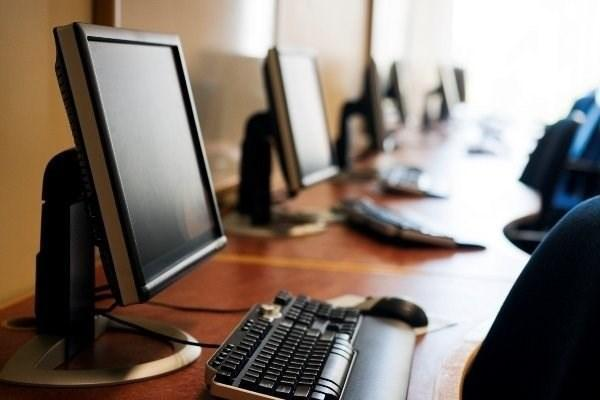 سرعت نامناسب اینترنت باعث استقبال نکردن دانشجویان از کلاس های برخط شده است