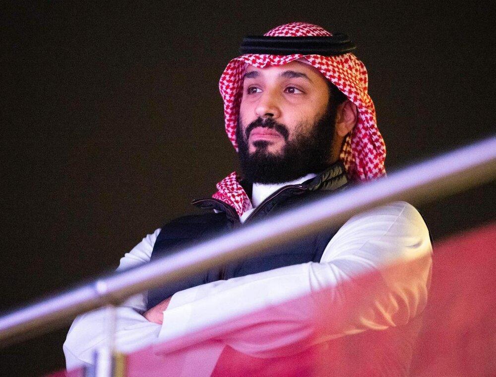 تنهایی ریاض؛ آیا عرب ها از ائتلاف ضدایرانی بن سلمان کنار کشیده اند؟