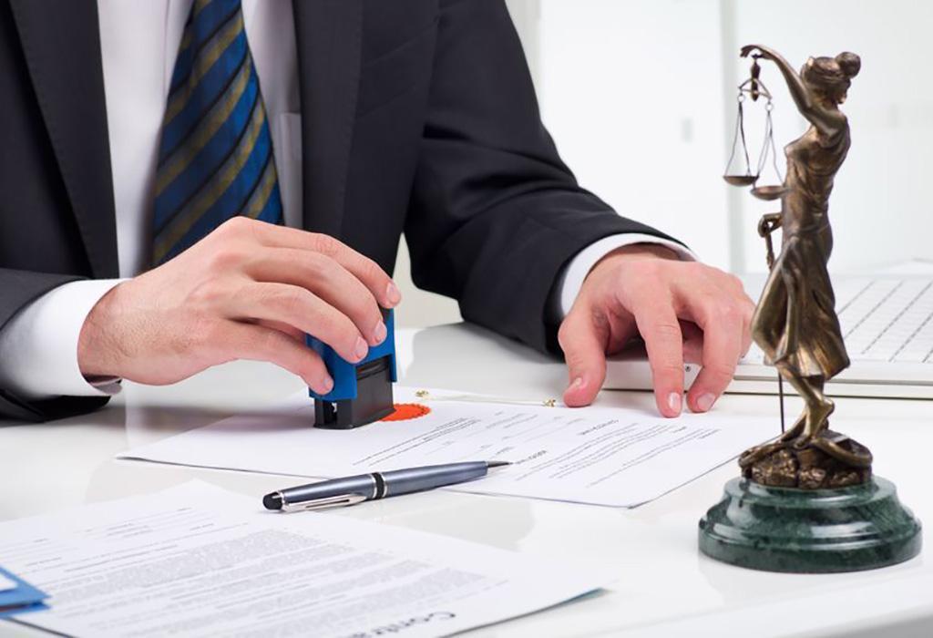 10 اصطلاح پر کاربرد در قوانین ملکی