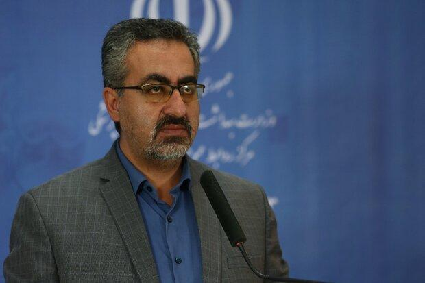 با فرایند فعلی لیگ برتر فوتبال از هفته آخر خرداد برگزار می شود
