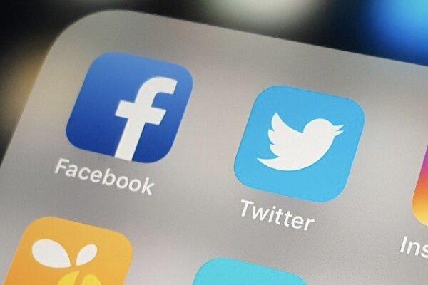 کارمندان فیس بوک در توئیتر به مارک زاکربرگ اعتراض کردند