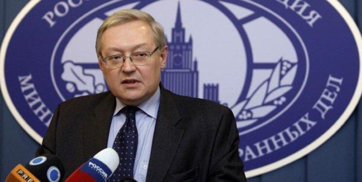 روسیه: رویکرد آمریکا در قبال برجام زننده است، رویکرد واشنگتن عواقب جدی خواهد داشت