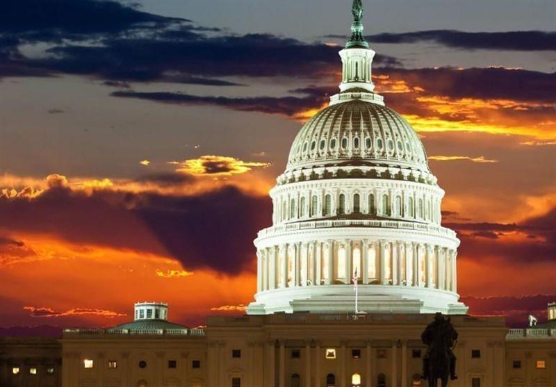 رأی مثبت مجلس نمایندگان آمریکا به تبدیل شدن واشنگتن دی .سی به ایالت