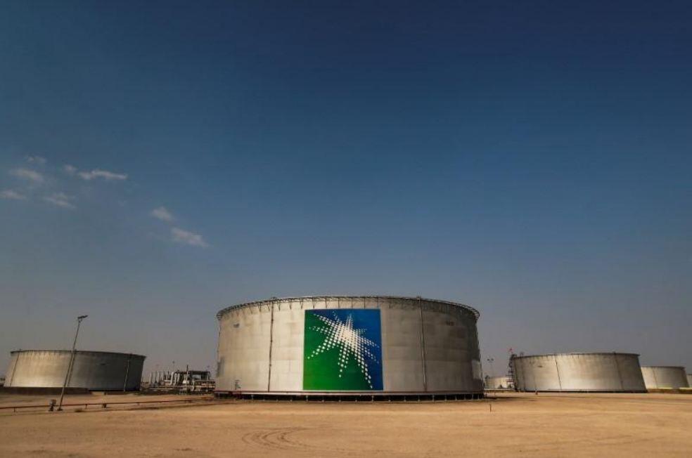 خبرنگاران کاهش 12 میلیارد دلاری صادرات نفت عربستان