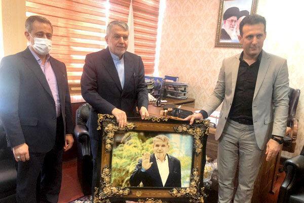 اقدامات ویزر سیاسی است، آینده درخشانی در انتظار جودو ایران است