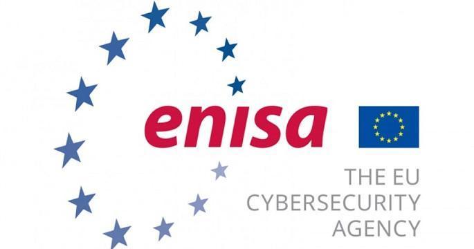 طرح مشاوره عمومی برای امنیت فضا مجازی میراث فرهنگی اروپا