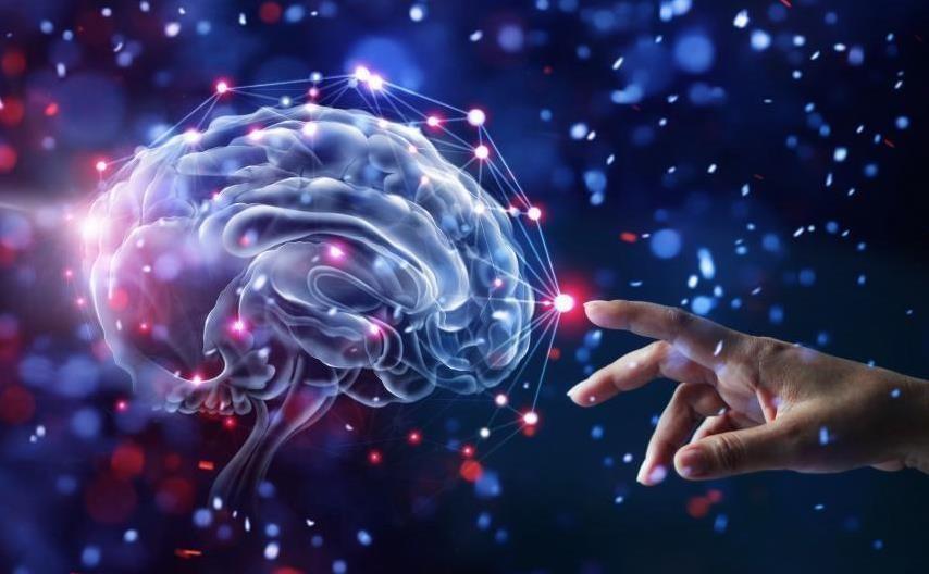 ASMR چیست؟ ، القای حس آرامش با استفاده از صدا و تصویر