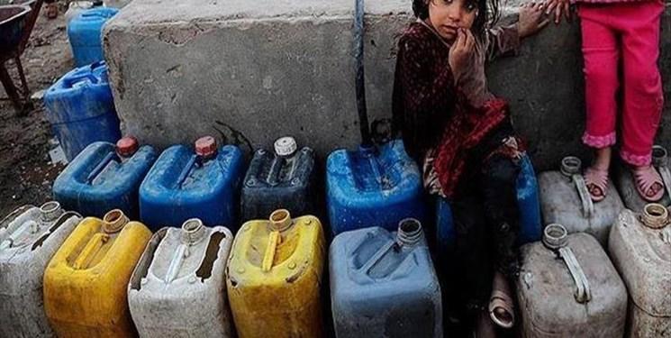وزیر نفت یمن: به دلیل محاصره اوضاع به سمت فاجعه انسانی پیش می رود